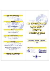 diptico-iv-jornadas-de-cons_page_1