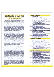 diptico-iv-jornadas-de-cons_page_2