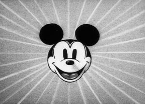 Mickey_Mouse_-_The_Mad_Doctor