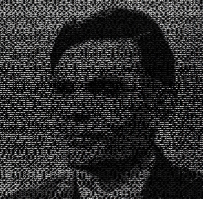 ¡Feliz año Turing!