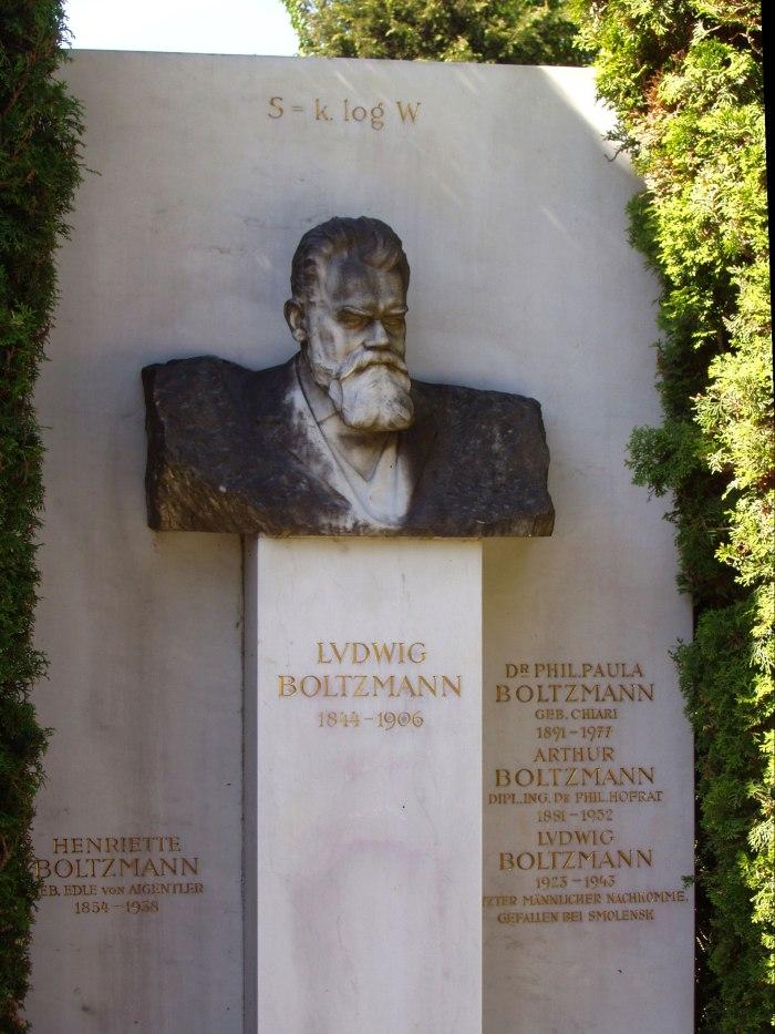 Zentralfriedhof_Vienna_-_Boltzmann.JPG